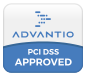 pci-dss-certified-coopersystem